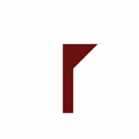 cropped-cropped-YP-Logo-alpha.png